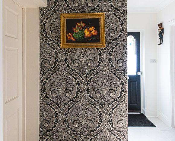 Interior decorating Broxbourne